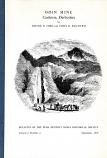 [USED] Odin Mine Castleton Derbyshire