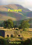 Penwyllt - The Story of a South Wales Community