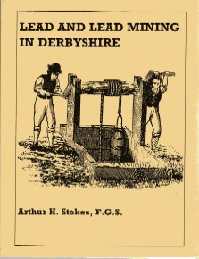 Lead and Lead Mining in Derbyshire