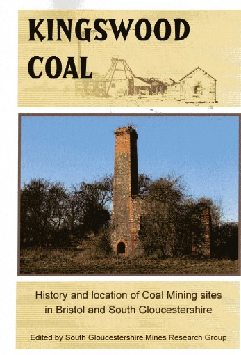 Kingswood Coal - History and location  of Coal Mining Sites in Bristol and South Gloucestershire