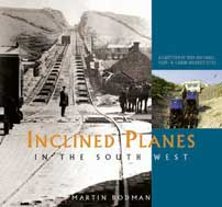 Inclined Planes in the South West