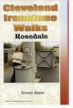 Cleveland Ironstone Walks - Rosedale