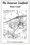 The Somerset Coalfield