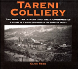 Tareni Colliery. Swansea Valley, The Mine , The Miners and Their Communities ,