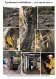 Tyndrum Lead Mines - 1741-1862 & 1916-??