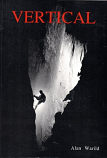 [USED] Vertical - A Technical Manual for Cavers