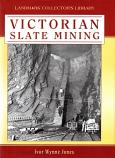 [USED] Victorian Slate Mining