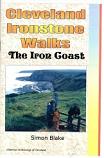 Cleveland Ironstone Walks -  The Iron Coast