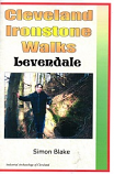 Cleveland Ironstone Walks - Levendale