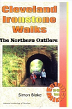 Cleveland Ironstone Walks - The Northern Outliers