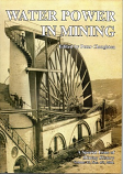 [USED] Water Power in Mining