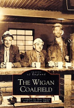 [USED] The Wigan Coalfield