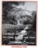 [USED] Caradon and Looe - The Canal, Railways and Mines