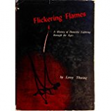 [USED]  Flickering Flames: A History of Domestic Lighting Through the Ages