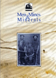 [USED] Men Mines and Minerals of the North Pennines