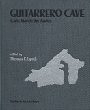 [USED] Guitarrero Cave Early man in the Andes