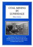 [USED] Coal Mining In Lunesdale, An introductory study into the history of Coal Mining in the Valley of the River Lune and its Tributaries in North West England