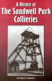 A History of The Sandwell Park Collieries