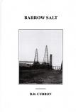Barrow Salt