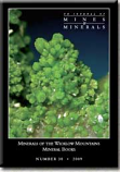 [USED] UK Journal of Mines and Minerals Issue No 30  2009