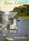 Ross Island and the Mining Heritage of Killarney