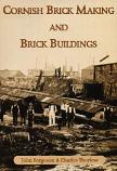 Cornish Brick Making and Brick Buildings