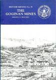 British Mining No 35 - The Goginan Mines