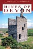 Mines of Devon
