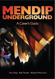 Mendip Underground - A Caver's Guide (Current Edition )
