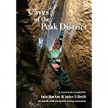 Caves of the Peak District - Guide Book
