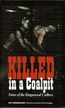 Killed in a Coalpit: Lives of the Kingswood Colliers
