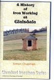 A History of Iron Working at Glaisdale