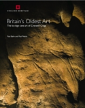 Britain's Oldest Art, The Ice Age Cave Art of Cresswell Crags