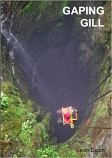 Gaping Gill