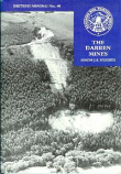 [USED] British Mining No 40 - The Darren Mines