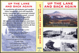 Up the Lane Back Again - Titterstone Clee Hill - Alf Jenkins (DVD)