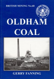 British Mining No 68  - Oldham Coal