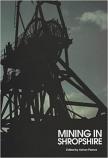 Mining In Shropshire