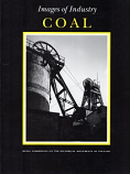 [USED] Images of Industry Coal